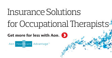 Insurance Solutions for Occupational Therapists